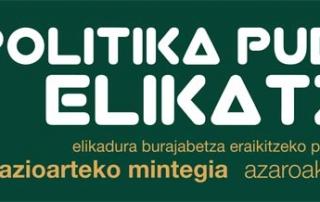 banner-donosti2106-eu