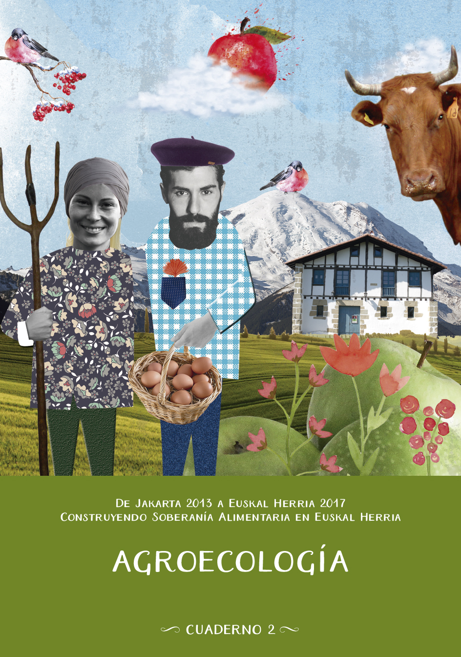 AGROECOLOGIA-1