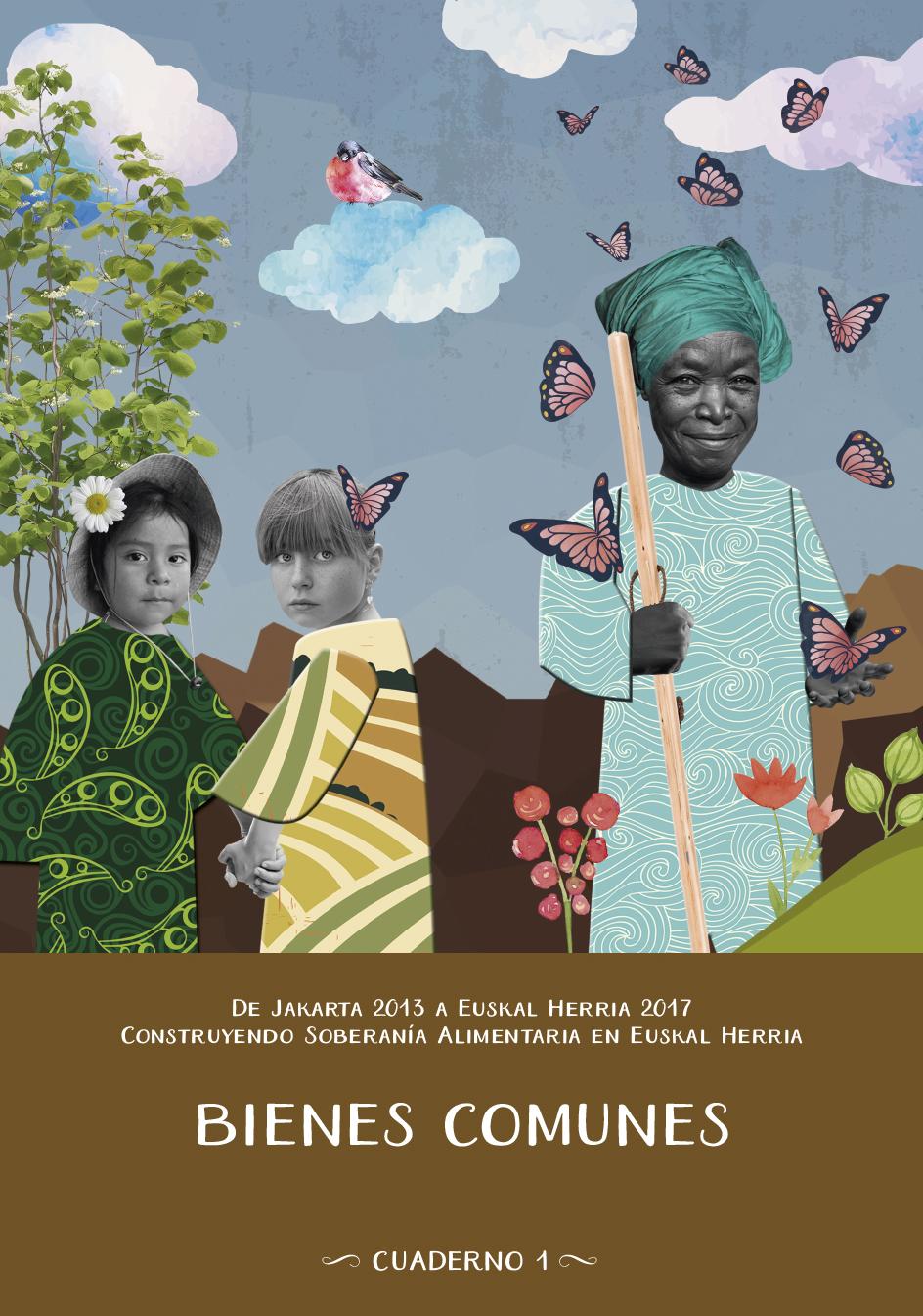 BIENES COMUNES-1