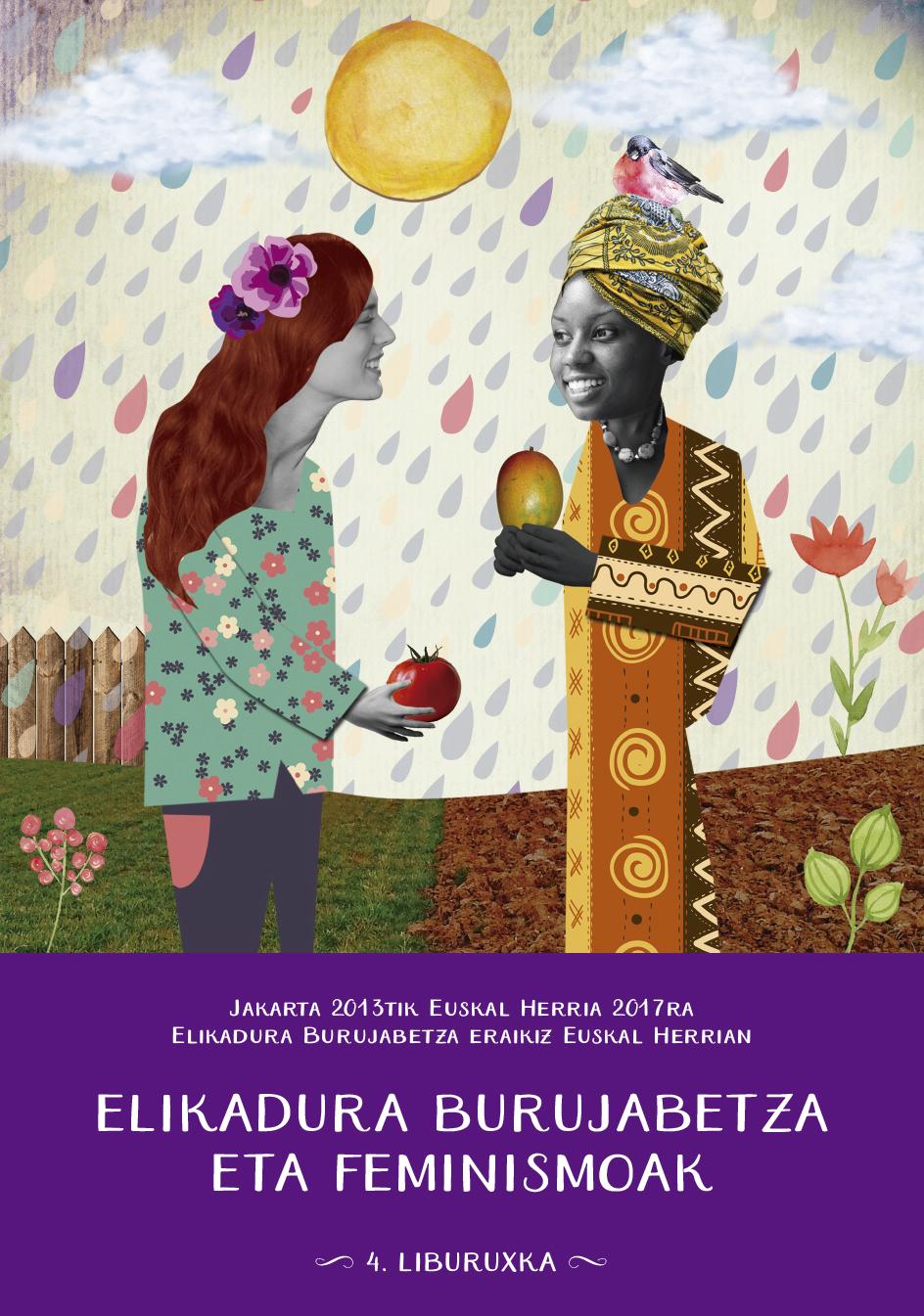 ELIKADURA BURUJABETZA ETA FEMINISMOAK-1