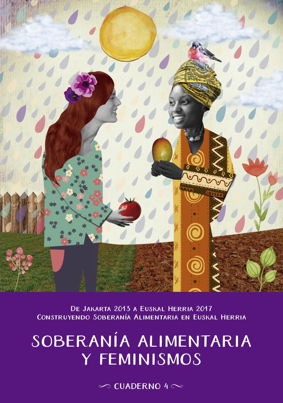 SOBERANIA ALIMENTARIA Y FEMINISMOS-1