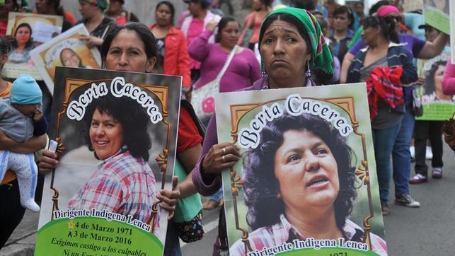 Honduras-identificar-asesinos-indigena-cientificas_EDIIMA20160312_0017_25