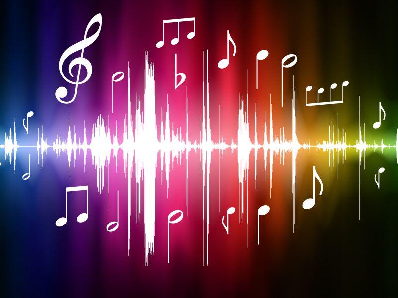 Notas Musicales_800