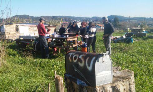 Iturria: Getxoko auzokideok