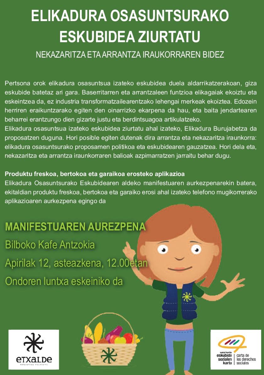 manifestua-GONBIDAPENA-001
