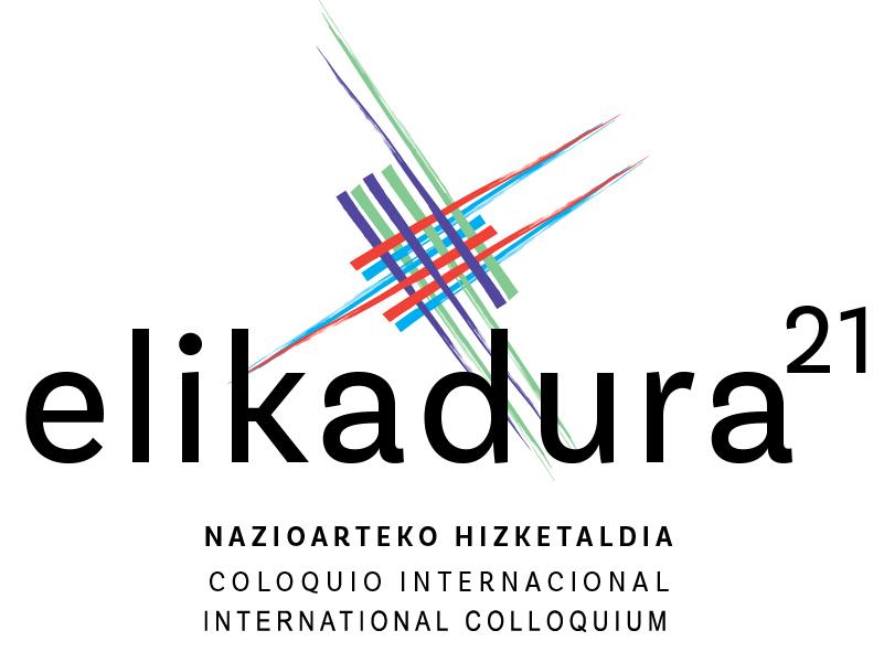 elikadura-21-logo