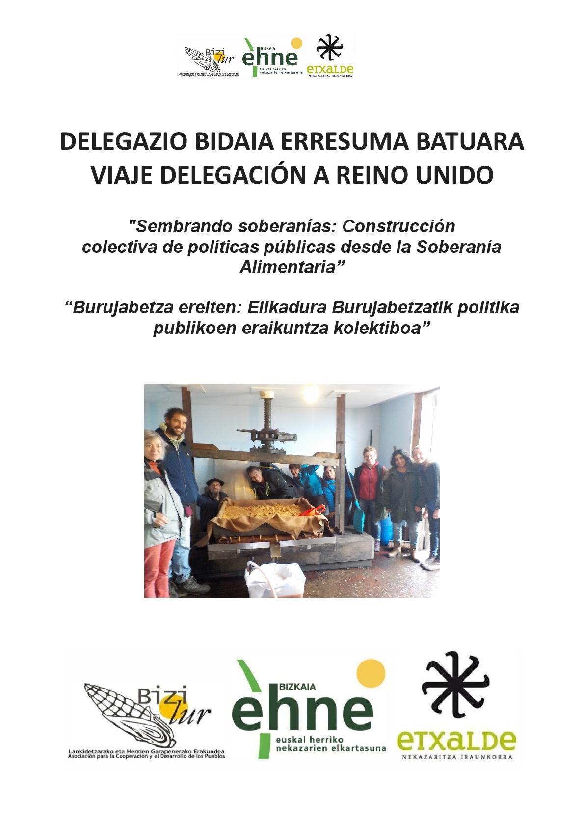 POLITIKA PUBLIKOAK EB-N portada