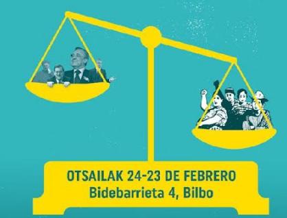 bide-banner