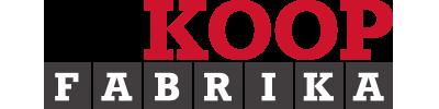 koopfabrika_Horizontal