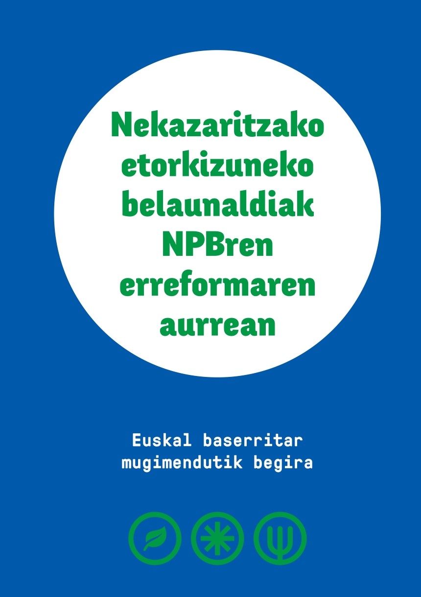 relevo PAC eusk_portada