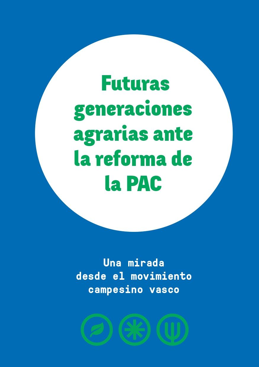 relevo_PAC_CAS_portada