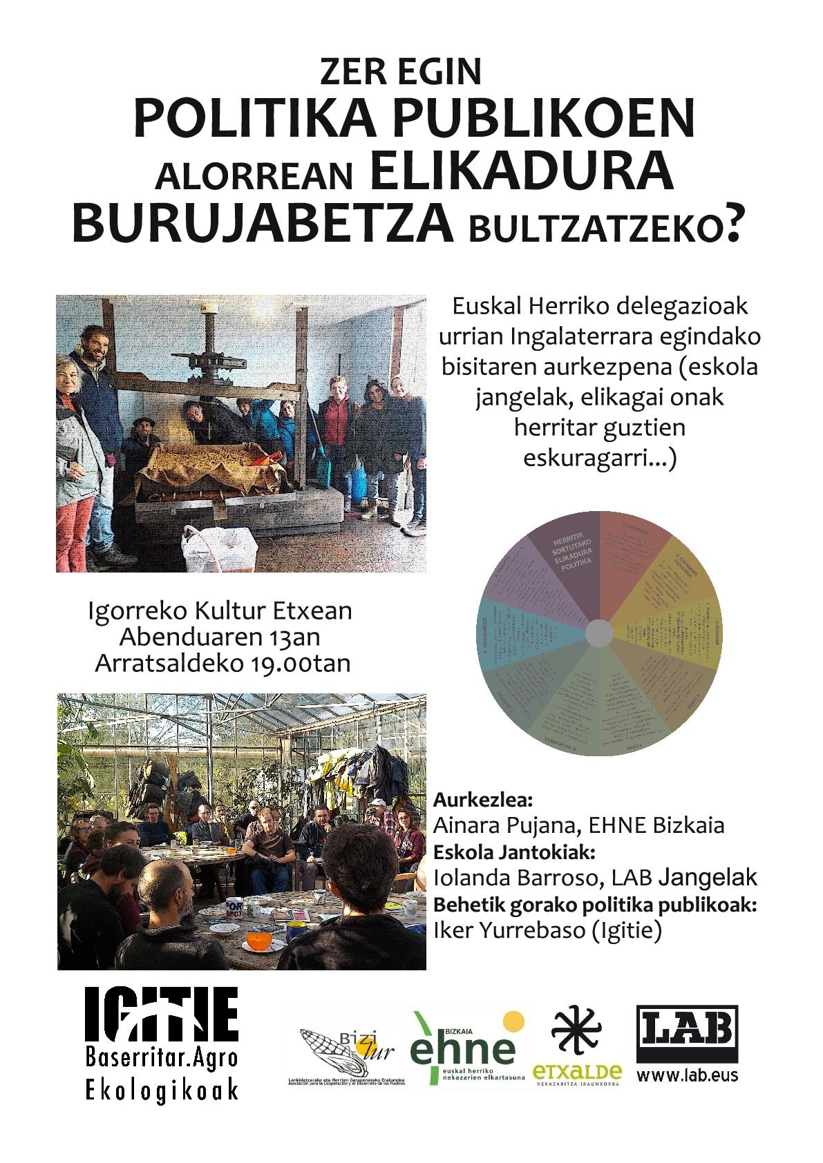 20171213 Erresuma Batuko Esperientziak - AURKEZPENA-001